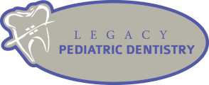 Legacy Pediatric Dentistry