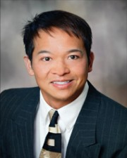 Thang Nguyen Dds Northpoint Dental General Dentist