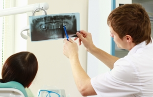 Checking-dental-health-helps-keep-diseases-at-bay