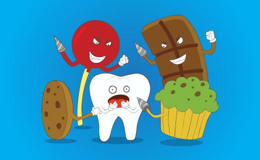 dca-blog_article-10_habits-make-dentist-cringe
