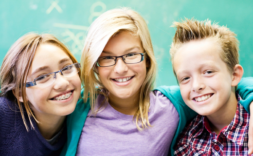 dca-blog_article-43_are-orthodontic-braces-right