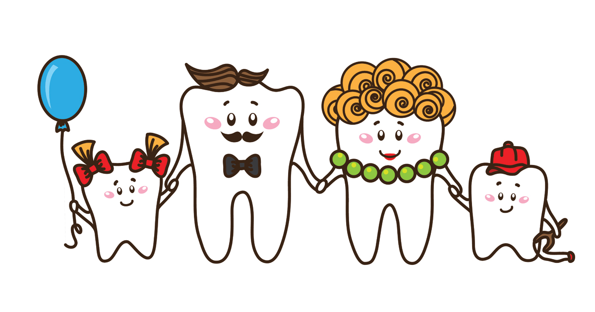 ms-blog-How-Parents-Promote-Healthy-Dental-Care-for-Kids_1200x630
