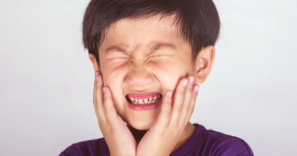 ms-blog-How-to-Handle-Toothaches-in-Children_1200x630