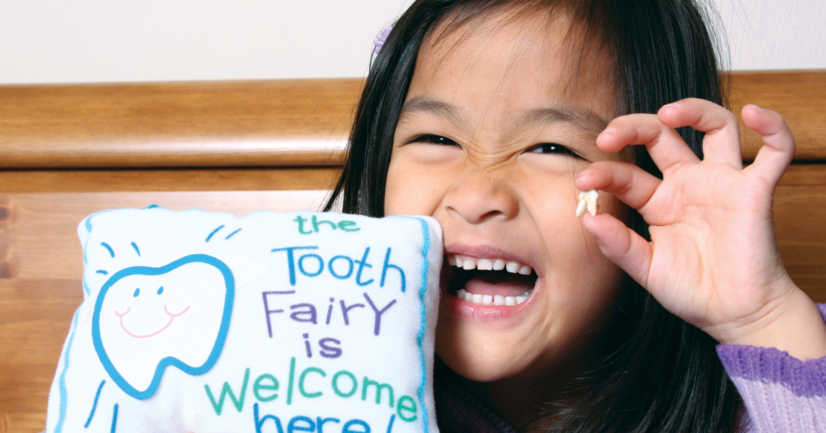 ms-blog-The-Truth-About-Tooth-Extractions-for-Children_1200x630