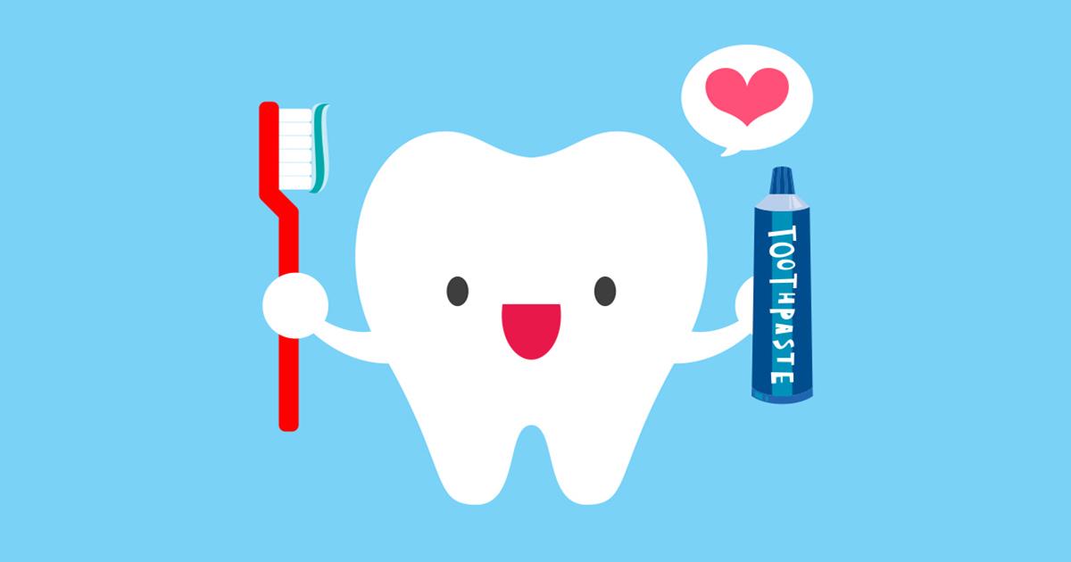ms-blog-pediatric-dentist-tip_1200x630