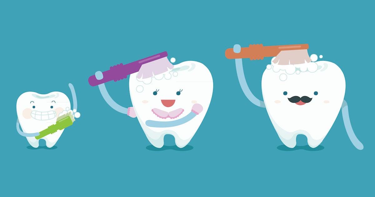 ms-blog_105_a-parents-primer-on-dental-care-for-infants