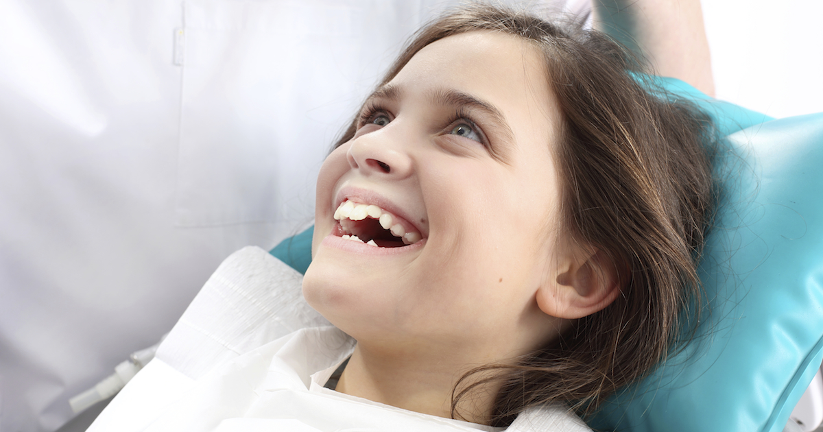 ms-blog_106_why-pediatric-dentists-give-sealants-seal-of-approval