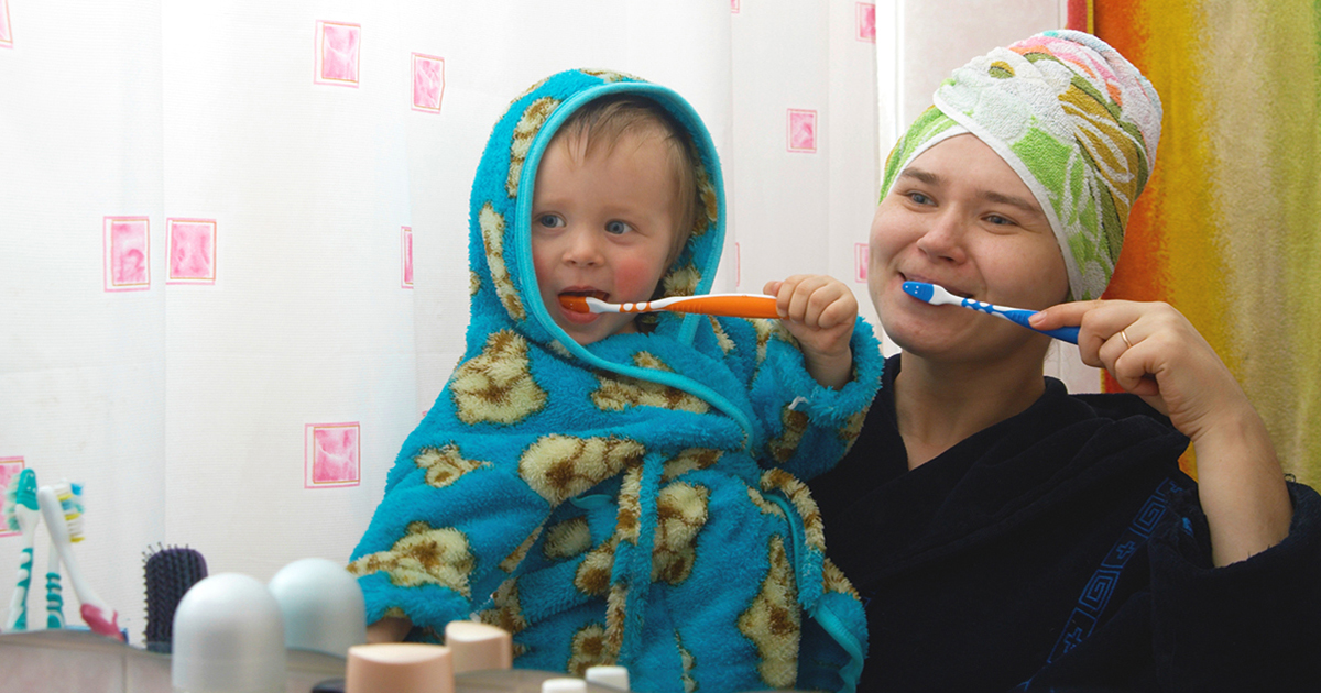 ms-blog_how-a-kids-dentist-can-help_1200x630