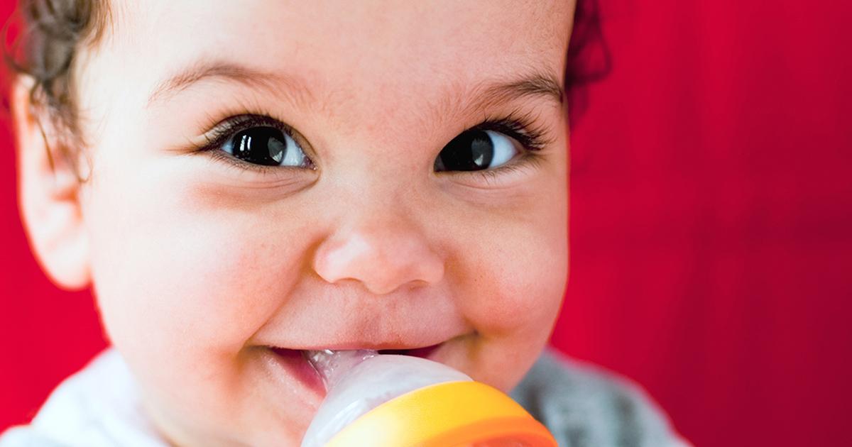 ms-blog_nurture-your-babys-best-smile_1200x630