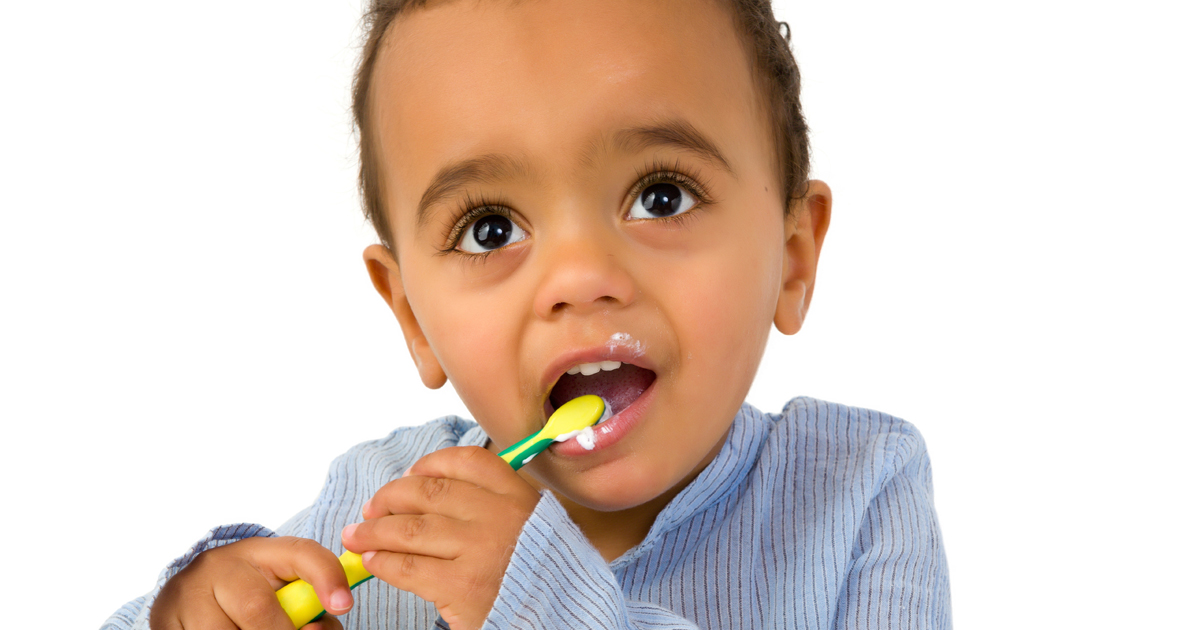 ms_blog_3-Top-Tips-from-Pediatric-Dentists-for-Toddler-Cavity-Prevention