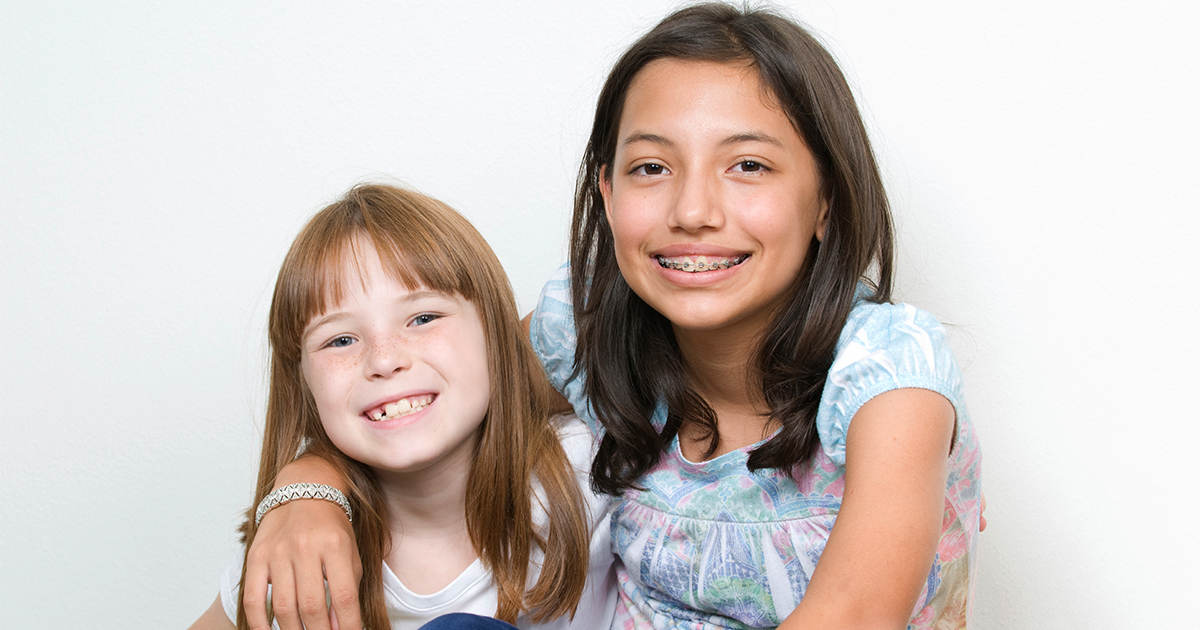 dca-blog_article-44_child-need-braces_1200x630