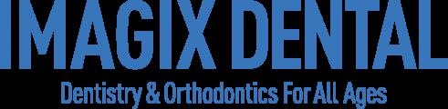 Imagix Dental