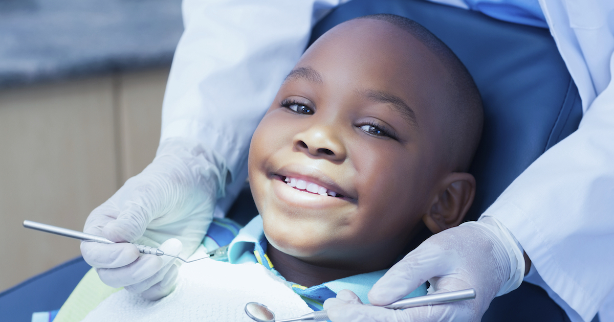 ms-blog-121_protect_childs_dental_health_with_endodontics