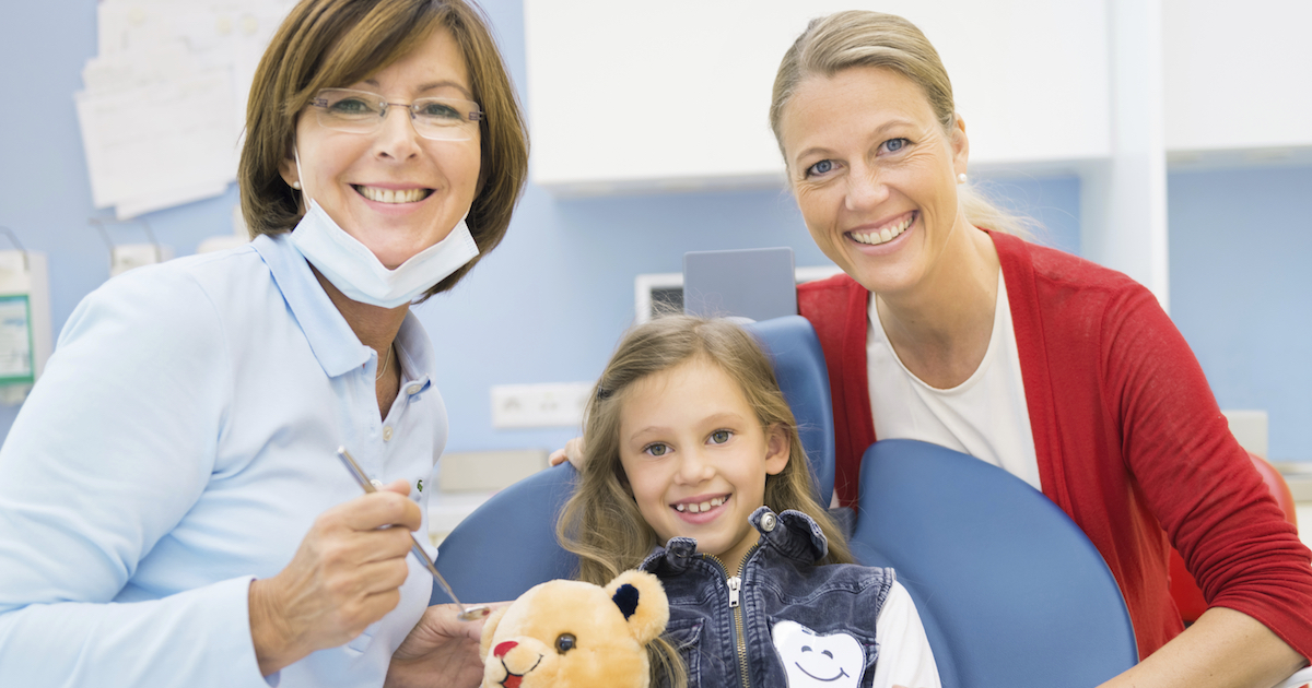 ms-blog-125_tooth_decay_treatment_options