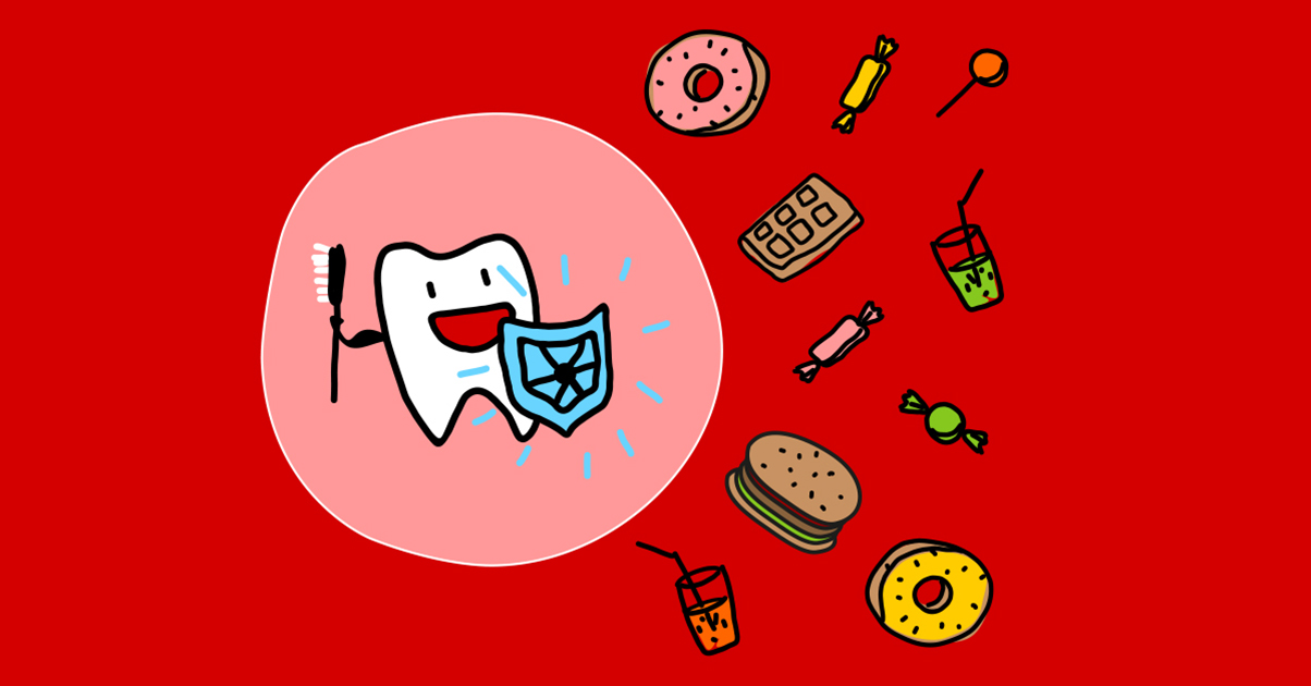 ms-blog-3-things-a-pediatric-dentist-doesnt-want-_1200x630