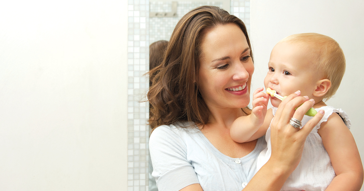 ms-blog-Pointers-for-Parents-on-Childrens-Dental-Care_1200x630