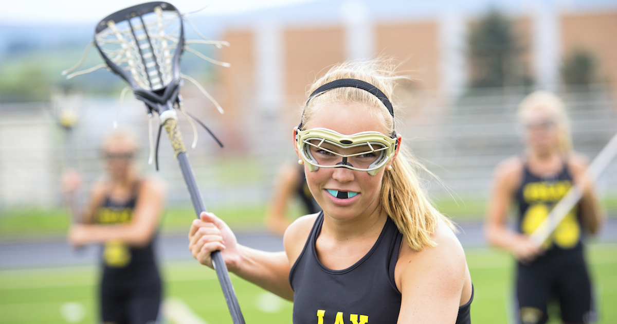 ms-blog_102_guard-your-athletic-child-with-mouthguard