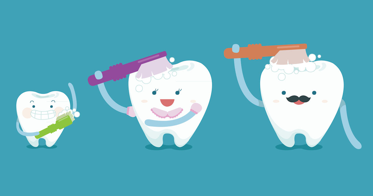 ms-blog_105_a-parents-primer-on-dental-care-for-infants