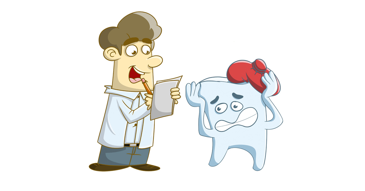 ms-blog_107_pediatric-dentists-examine-tooth-sensitivity