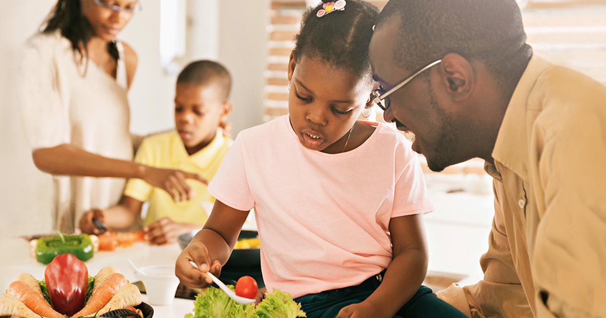 ms-blog_how-kids-dentists-say-kids-can-eat_1200x30