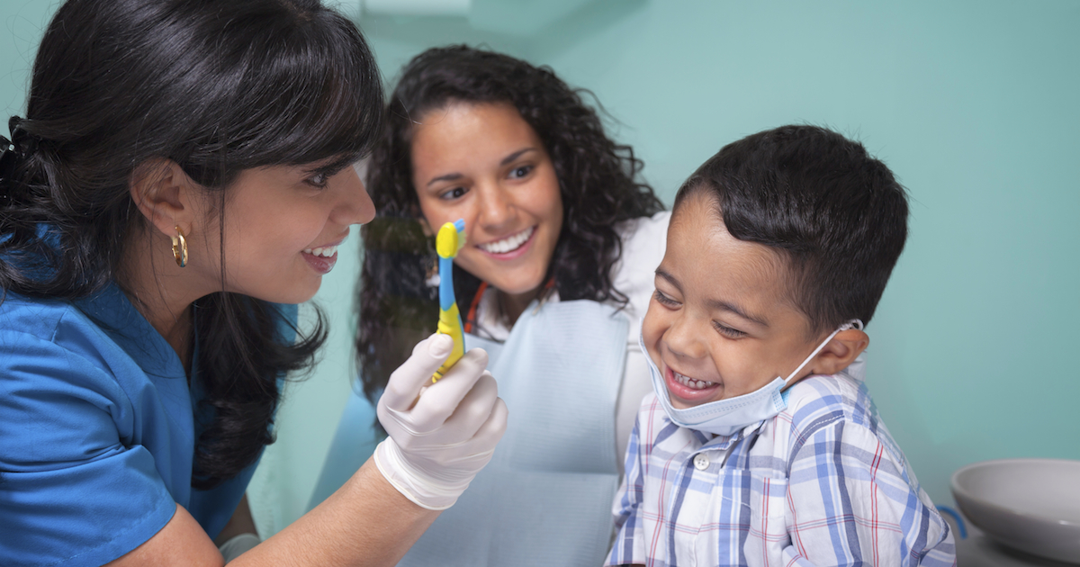 ms_blog_111-4-reasons-choose-kids-dentist