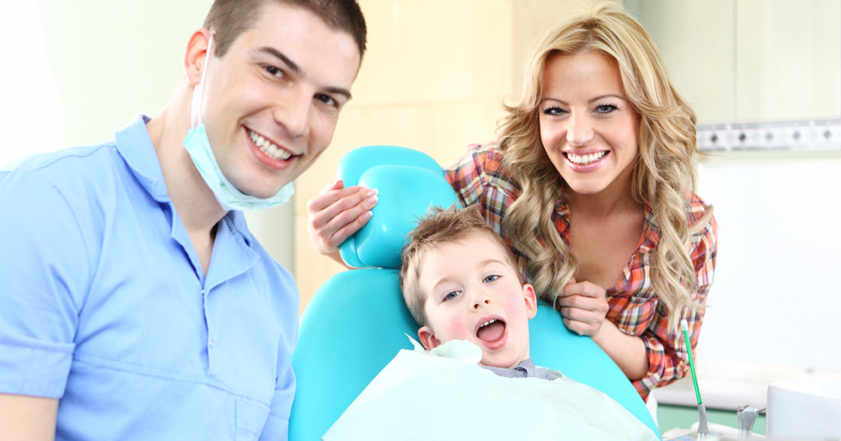ms_blog_Advice-from-Pediatric-Dentists-Childs-Dental-Development