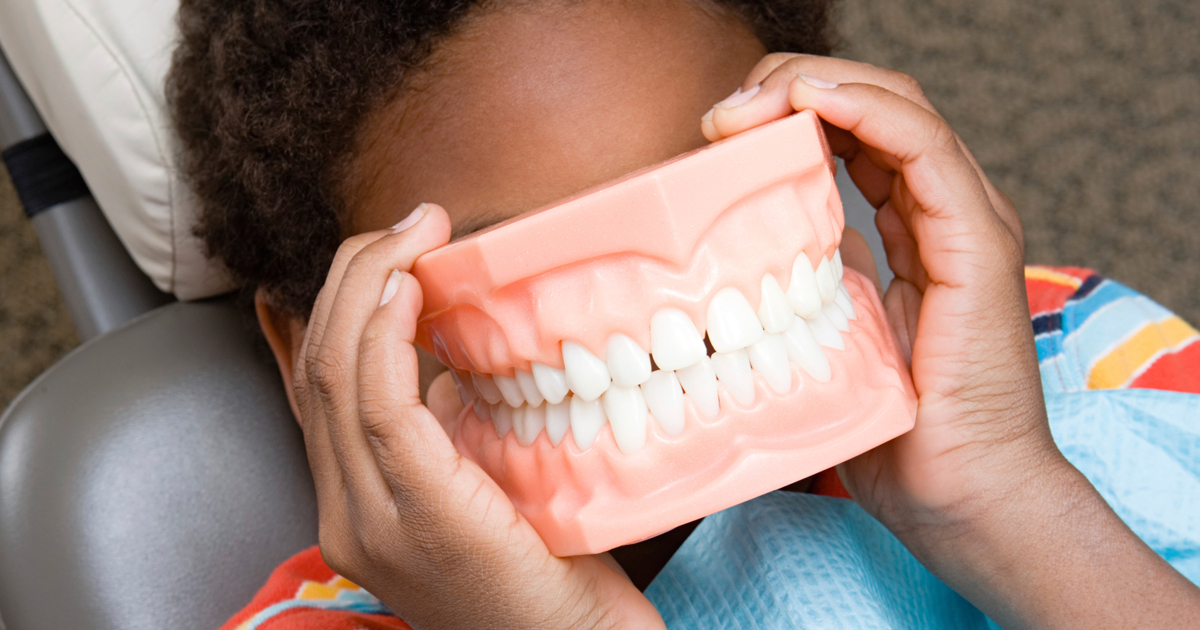 ms_blog_How-to-Ease-and-Cease-Dental-Fear-in-Children